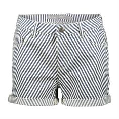 Geisha shorts 01056-47 in het Marine