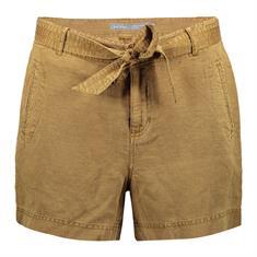 Geisha shorts 01303-10 in het Bruin