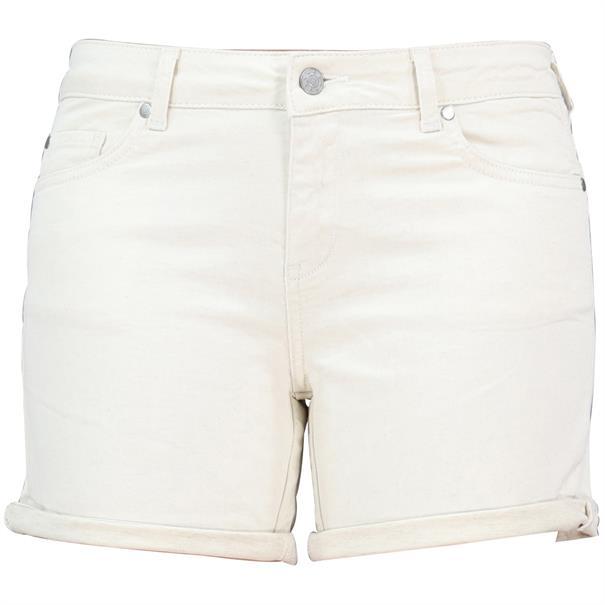 Geisha shorts 91069-47 in het Ecru