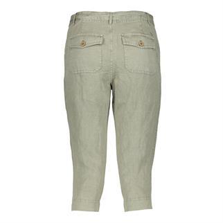Geisha shorts en bermuda's 01304-10 in het Army