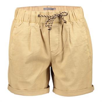 Geisha shorts en bermuda's 11027-10 in het Beige