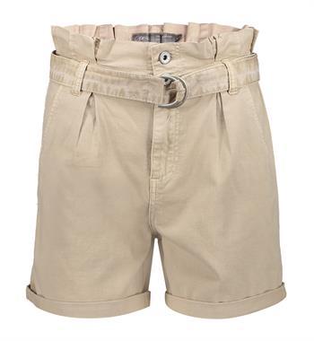 Geisha shorts en bermuda's 11319-10 in het Oker