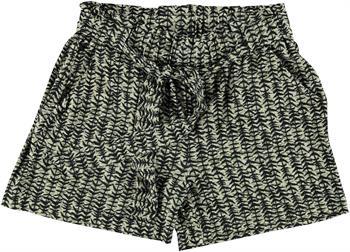 Geisha shorts en bermuda's 11372-60 LIZZY in het Army