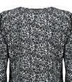 Geisha t-shirts 13679-20 in het Grijs
