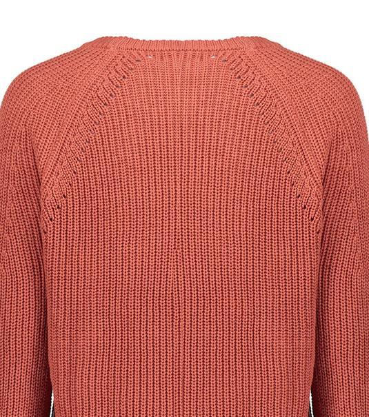 Geisha trui 14532-14 in het Roze