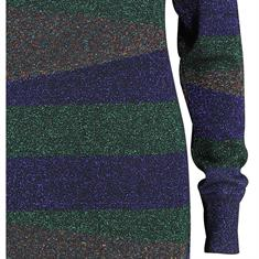 Geisha truien 87565-24 in het Aqua