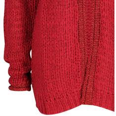 Geisha vesten 84803-10 in het Rood