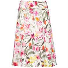 Gerry Edition rok 810189-66486 in het Multicolor