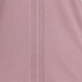 Gerry Edition trui 171151-44702 in het Roze