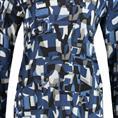 Gerry Edition truien 770618-44753 in het Multicolor