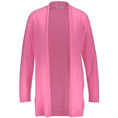 Gerry Edition vest 630299-44759 in het Roze