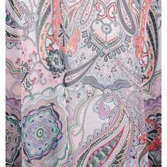 Gerry Weber rok 110029-38306 in het Roze