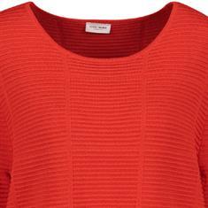 Gerry Weber truien 271013-35715 in het Rood