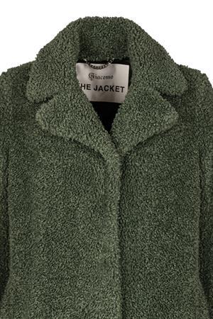 Giacomo jassen 6612-134 in het Groen
