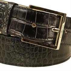 Giorgio accessoire 1023-dandy in het Grijs