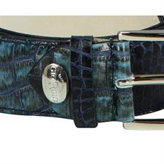 Giorgio accessoire 1023-flash in het Blauw