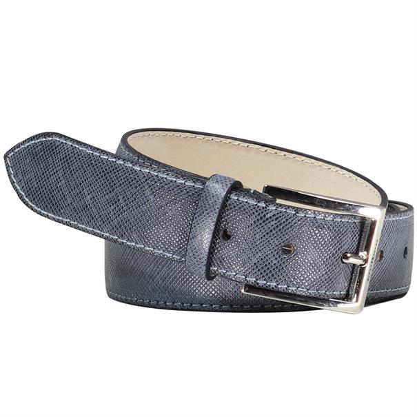 Giorgio accessoire heb1023-pampas in het Blauw