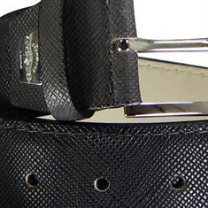 Giorgio accessoire hec1023-pampa in het Grijs