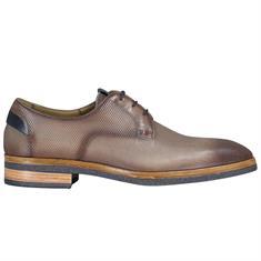 Giorgio schoenen 73501-sfera in het Taupe