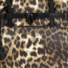 Giuliano accessoire 6550631 in het Multicolor