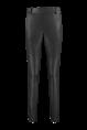 Helena Hart broeken 7211 chinomix in het Zwart