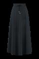 Helena Hart midi rok 7378 max in het Marine