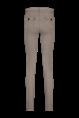 Helena Hart pantalons 7204pas in het Zwart / Beige
