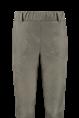 Helena Hart pantalons 7211 chinomix in het Groen