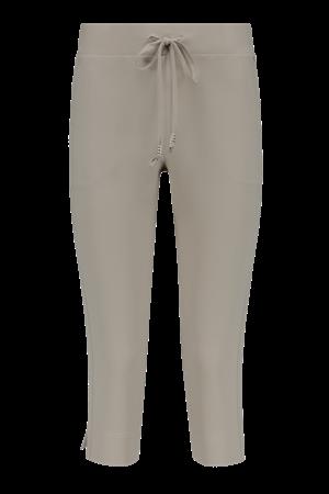Helena Hart shorts en bermuda's 7007 corsa in het Beige