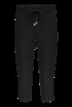 Helena Hart shorts en bermuda's 7007 corsa in het Zwart
