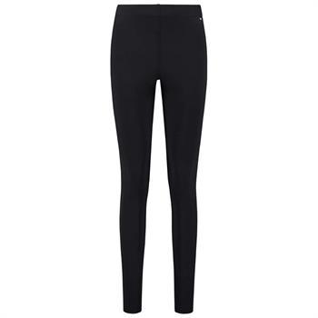 Helena Hart treggings Slim Fit 5817-legging in het Zwart