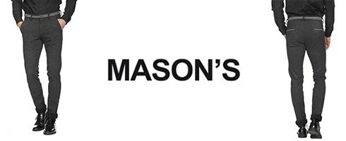 /heren/mason-s/