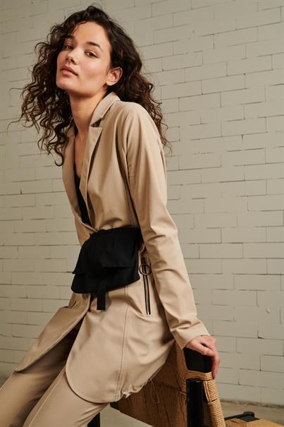 Jane Lushka accessoire U1211280/2 in het Offwhite