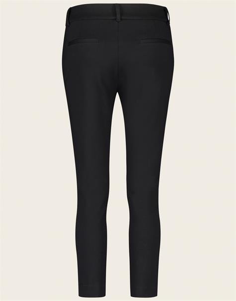 Jane Lushka jeans GLL2211433L in het Zwart