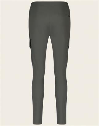 Jane Lushka jeans U221120P in het Greige
