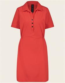Jane Lushka jurk U92121170 in het Roze