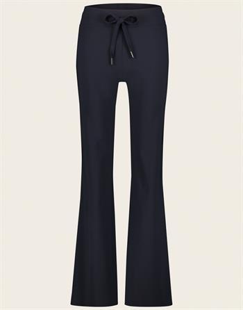 Jane Lushka pantalons BB2100U in het Donker Blauw