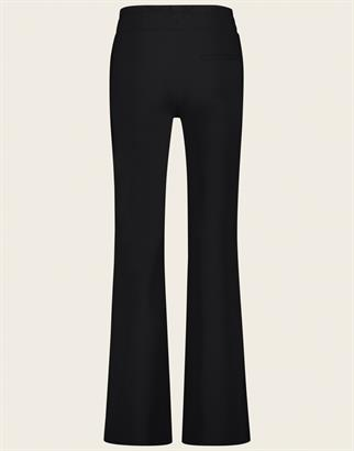 Jane Lushka pantalons BB2100U in het Zwart