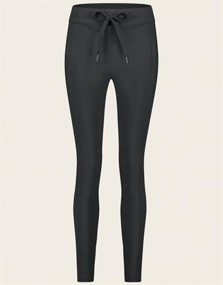 Jane Lushka pantalons BB230U in het Grijs