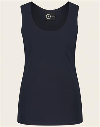 Jane Lushka t-shirts BB610U in het Donker Blauw