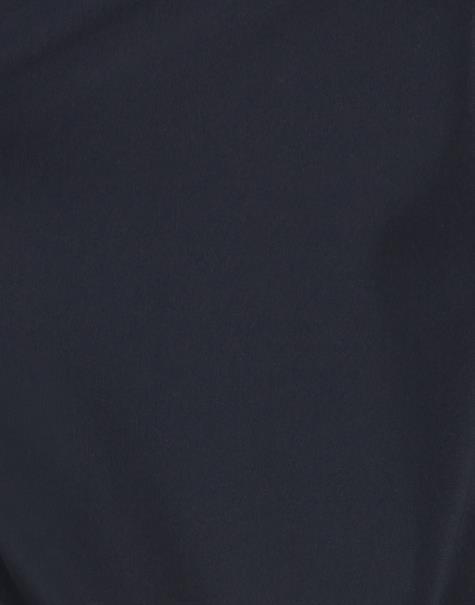 Jane Lushka t-shirts BB620U in het Donker Blauw