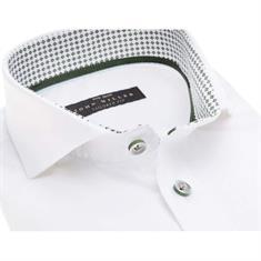 John Miller overhemd Tailored Fit 5136373 in het Geen kleur