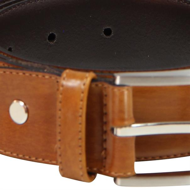 JPLC Pulles Leather Company accessoire 5073 in het Camel