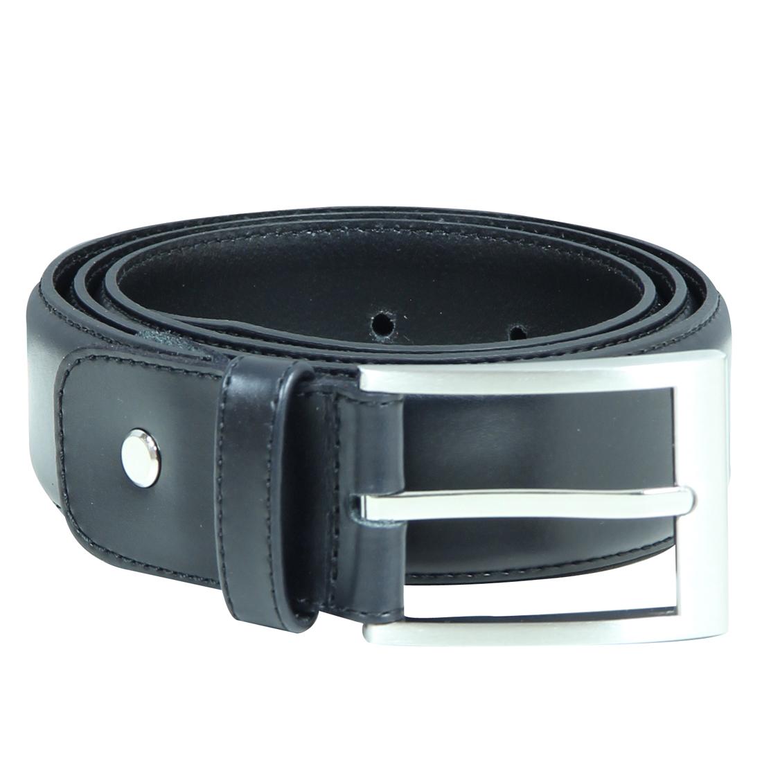 JPLC Pulles Leather Company accessoire 5073 in het Zwart