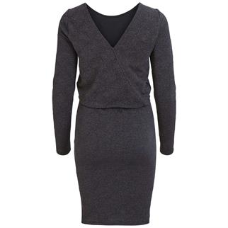 jurk 23023496 in het Donker Blauw