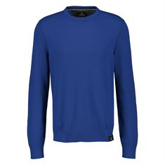 Lerros truien 2085001 in het Blauw