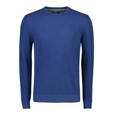 Lerros truien 29d5007 in het Blauw