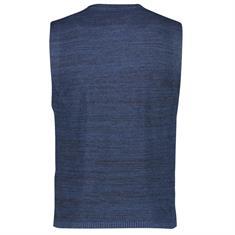 Lerros vesten 2985616 in het Blauw