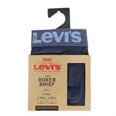 Levi's accessoire 951007001 in het Licht Blauw