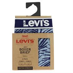 Levi's accessoire 971005001 in het Marine